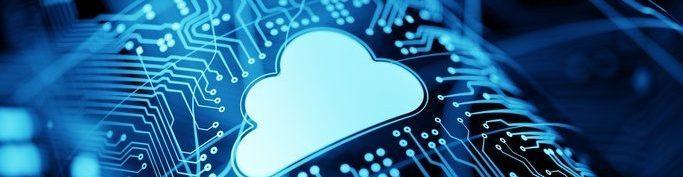 3 Benefits of Cloud Address Lookup