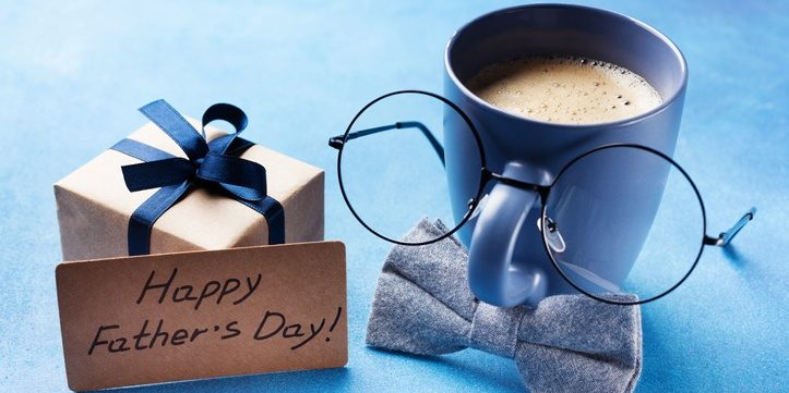 Bad Father's Day Marketing Your Business MUST Avoid